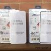 ฟิล์มกระจก5Dกาวเต็มจอ Oppo A3/A3S/A5
