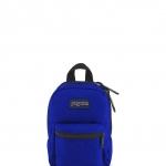 JS0A32TT3N7 - LIL'BREAK - REGAL BLUE