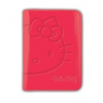 PASSPORT COVER - Rose Hello Kitty x Alife