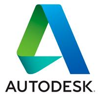 สินค้า Autodesk