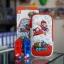 Switch Hori Solf Case Super Mario Odyssey