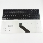 KEYBOARD ACER ASPIRE 5755