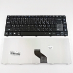 KEYBOARD ACER ASPIRE 4735