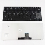 KEYBOARD ACER ASPIRE 1410 สีดำ