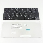 KEYBOARD ACER ASPIRE ONE D255 สีดำ