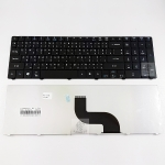 KEYBOARD ACER ASPIRE 5738
