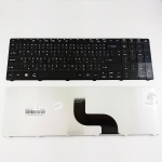 KEYBOARD ACER ASPIRE E1-531