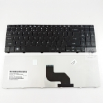 KEYBOARD ACER ASPIRE 5732Z