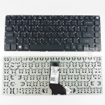 KEYBOARD ACER ASPIRE E5-473