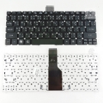 KEYBOARD ACER ASPIRE V5-171