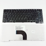 KEYBOARD ACER ASPIRE 2930