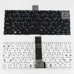KEYBOARD ACER ASPIRE V5-122