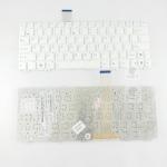 KEYBOARD ASUS EEE PC 1015 สีขาว