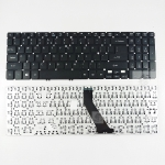 KEYBOARD ACER ASPIRE V5-573