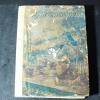 คู่มือชายชาตรี อ.เทพย์ สาริกบุตร ปกแข็ง 160 หน้า