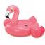 Intex แพร์ยางลายหงษ์ สีชมพูตัวใหญ่ / Mega flamingo island thumbnail 2
