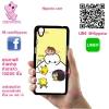 เคส Oppo A37 ปิกาจู สปองบ๊อบ เบย์แมกซ์ เคสน่ารักๆ เคสโทรศัพท์ เคสมือถือ #1119