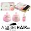 Angel Hair แชมพูนางฟ้า (ชุดใหญ่) ราคาปลีก 380 บาท / ราคาส่ง 304 บาท thumbnail 5