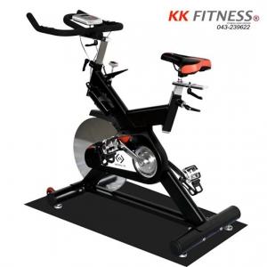 จักรยานปั่นรอบจัด : 360 Ongsa S-760 - 20 KG.