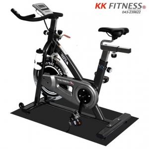 จักรยานปั่นรอบจัด : 360 Ongsa SB-909 - 20 KG.