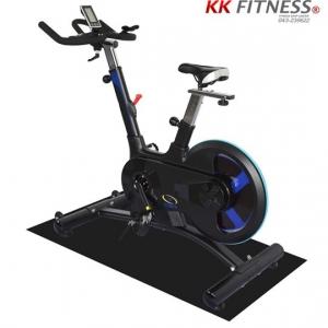 จักรยานปั่นรอบจัด : 360 Ongsa YK-BK1704 - 20 KG.
