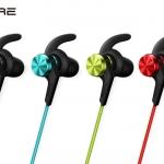 1More iBFree E1006 Aptx หูฟังสำหรับออกกำลังกายและกันน้ำ