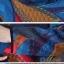 เดรสเกาหลี พร้อมส่ง Dress คอเต่า แขนยาว thumbnail 9