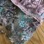 เดรสเกาหลี พร้อมส่ง เดรสผ้าลูกไม้ ลายปะการังสีพาสเทล thumbnail 14