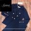เสื้อผ้าเกาหลี พร้อมส่ง เซ็ทสูท เสื้อสูทกับกางเกง thumbnail 8