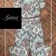 เสื้อผ้าเกาหลี พร้อมส่ง ชุดเซตขายาว thumbnail 5
