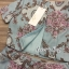 เสื้อผ้าเกาหลี พร้อมส่ง เซ็ท 2 ชิ้น เสื้อ+กางเกง thumbnail 16
