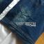 พร้อมส่ง เชิ้ตยาวผ้าป็อบลินคอตตอนสีขาว thumbnail 12