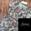 เสื้อผ้าเกาหลี พร้อมส่ง ชุดเซตขายาว thumbnail 6