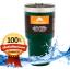 (ฟรีหลอด+แปรงขัด) แก้วเก็บเย็น ozarktrail ของแท้ 100% ขนาด 30 Oz. สีเขียว เก็บร้อนเย็นได้นาน 24ชั่วโมง thumbnail 2