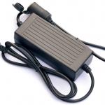 Adepter ที่จุดบุหรี่.แปลงไฟบ้านเป็น 12V/10A.(120W) ขั้วปลั๊กแบบที่จุดบุหรี่รถยนต์